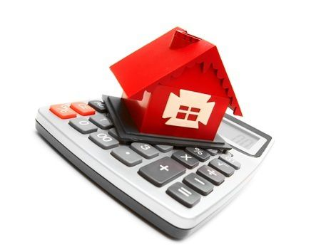 Best Way to Get Second Mortgage in Canada