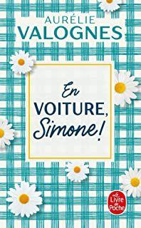 En voiture, Simone ! - @ValognesAurelie