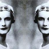 Amy Elizabeth, la bella espía que engañó a los nazis - Cultura Inquieta