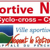 US NOGENTAISE CYCLO-CROSS MARGON le 9 novembre 2014