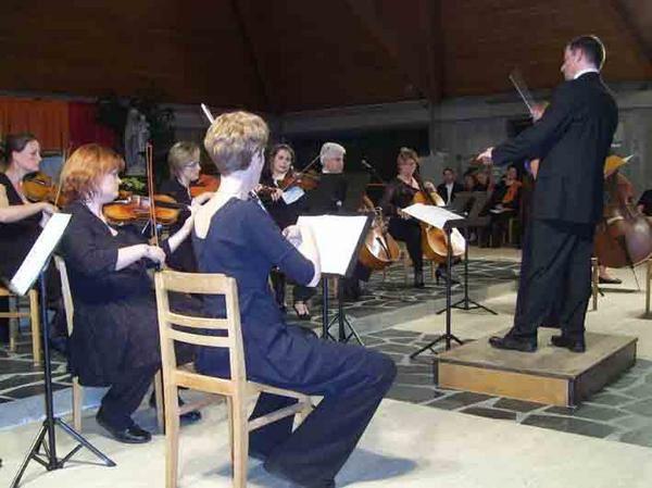 Album - nouvel-orchestre-de-chambre-de-rouen