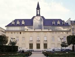 Projet de création de la Cité scientifique de l'Est parisien