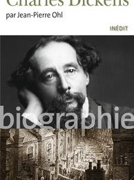 Charles Dickens - Jean-PIerre Ohl