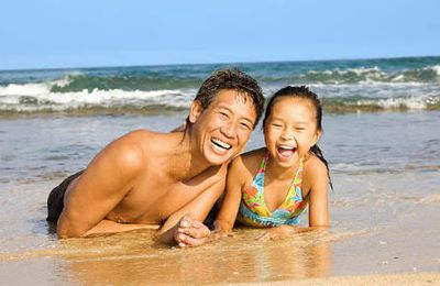 Hawaii Best Dental Clinic for All