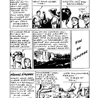RODEO-50  YAMPA-FLAT pages 109 à 120