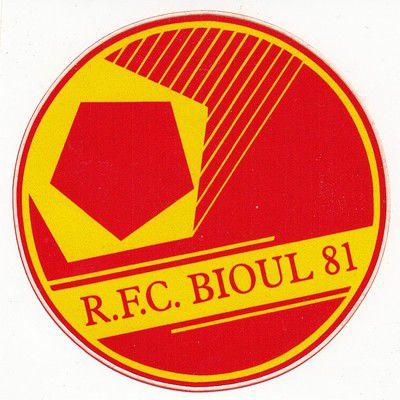 Le FC Bioul a participé au championnat 1945-1946.