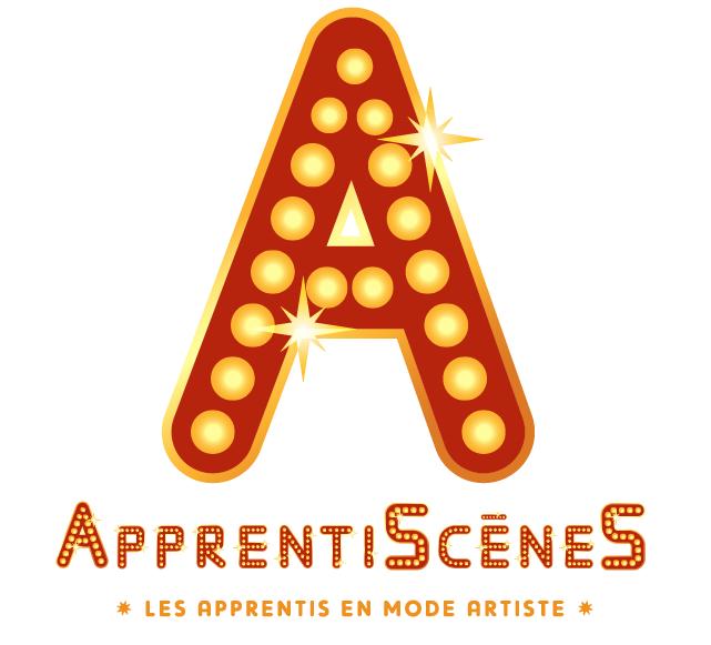 #ApprentiScènes2016 - Les parrains dévoilés !