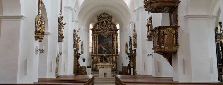 L'OBSERVATOIRE DE LA CHRISTIANOPHOBIE