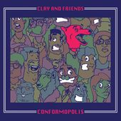 Clay and Friends - Listen on Deezer | Music Streaming