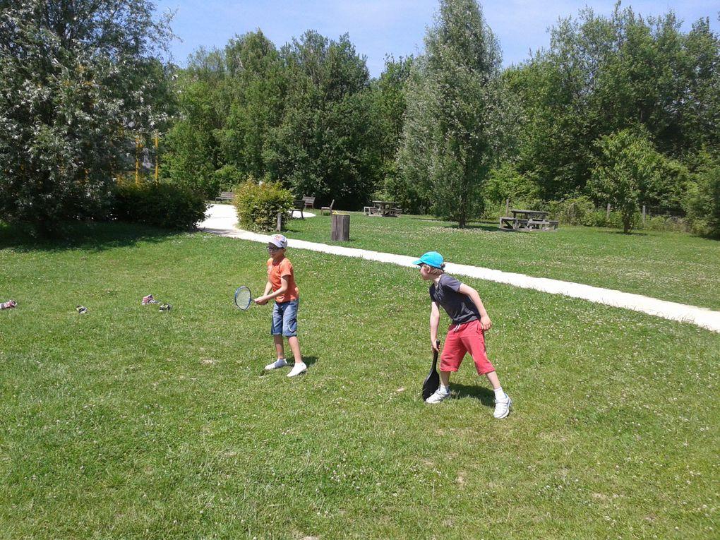 Parc-de-la-Haute-Ile