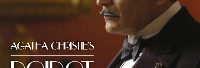 "The ABC Murders (From ""Poirot"") par Christopher Gunning"