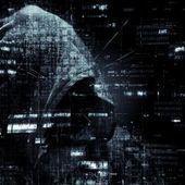Le DNS, ce système qui pourrait mettre l'économie numérique mondiale à terre - EconomieMatin