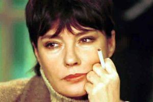 L'actrice Patricia Millardet (« La Boum 2 », « Mortelle randonnée ») est décédée à 63 ans