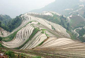 Album - Guangxi