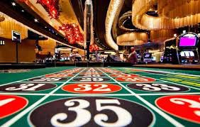Why Your Business Needs a Casino Management Software?