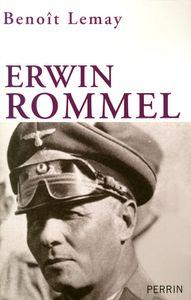Les archives du blog :: ERWIN ROMMEL