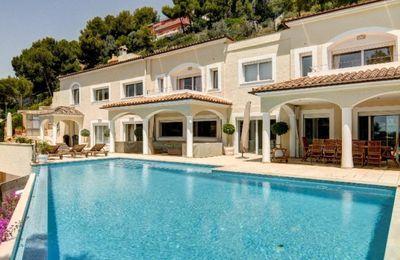 Factores que tener en cuenta al comprar una propiedad en Mallorca (España)