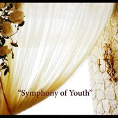 Symphony of Youth