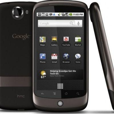 Les comparatifs de téléphones tactiles (prix, marques)