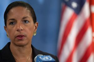 Susan Rice withdraws for secretary of state