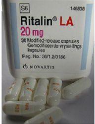 Compre Ritalin 20 mg en línea ahora en EE. UU. A precios buenos y asequibles y con descuento ahora en EE. UU.