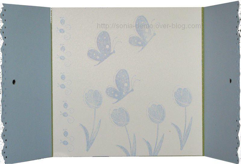 Album - Cartes-et-enveloppes