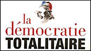 Du 49.3 de 1982 à celui de 2016, la domestication socialiste du Peuple