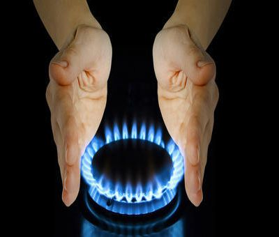 Are You Planning A Gas Range In Your Kitchen?