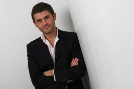 Christophe Beaugrand quitte Canal+ pour TF1