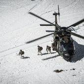 """FOB - Forces Operations Blog """" BACCARAT 2020 est maintenu et prend la route des Alpes"""