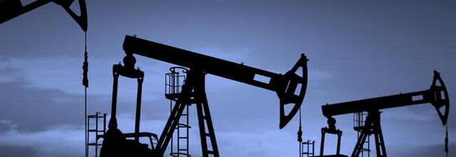 """Le pétrole en """"prix négatifs"""": Est-ce grave?"""