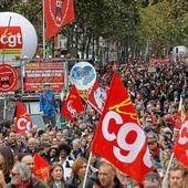 La bataille sociale inséparable de la lutte pour l'indépendance nationale et la souveraineté populaire : 1/2  58% Contre Macron et sa politique,  par Jean LEVY