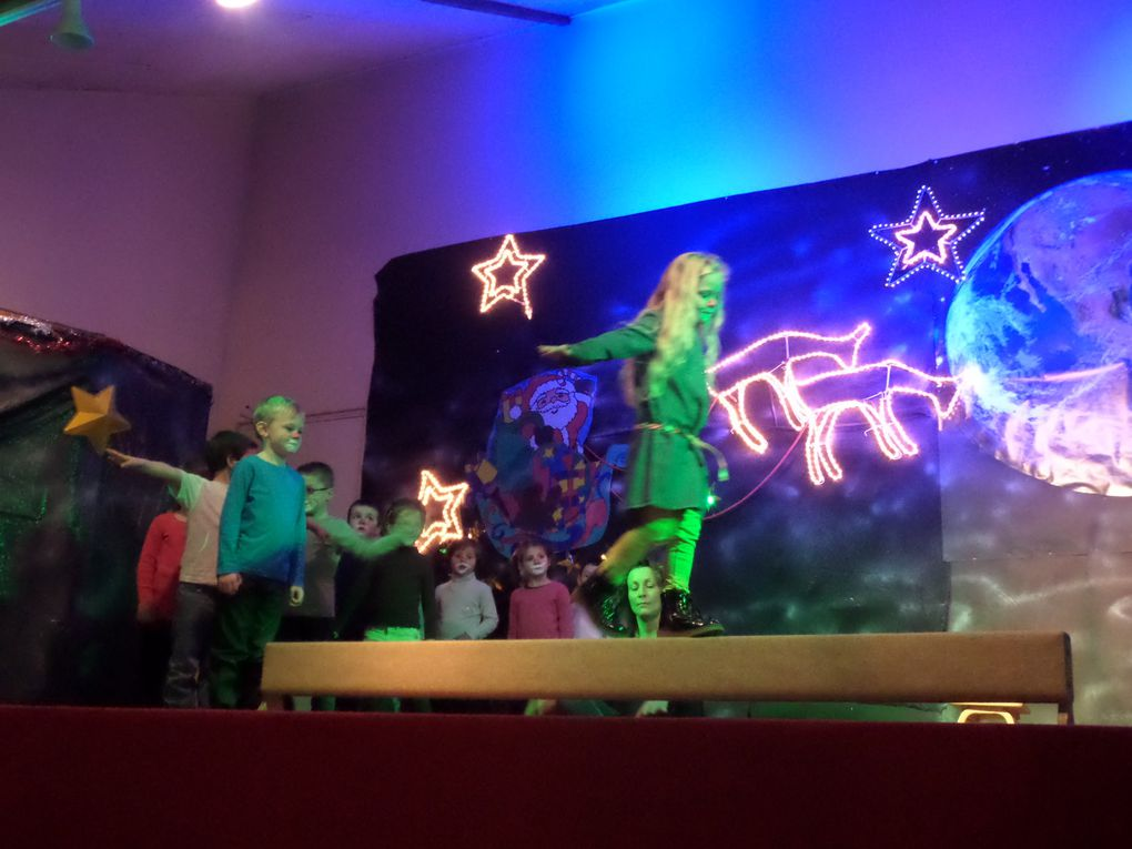 Album - spectacle-de-noel-2014