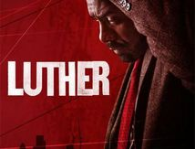 Luther - Fernsehserie (BBC one): Staffel 1