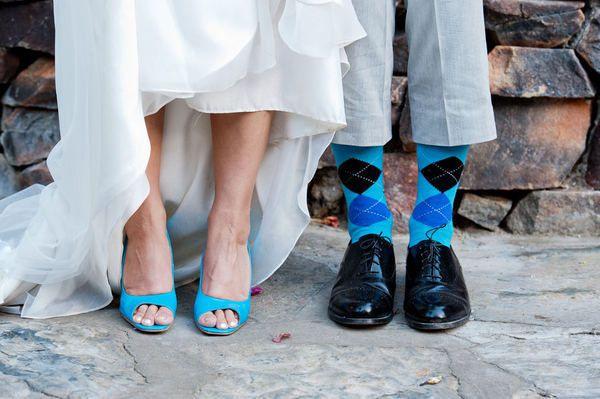Traditions et symboles du mariage : les quatre éléments