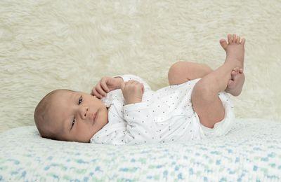 Séance photo nouveau-né du 04/07/21, photographe Canéjan