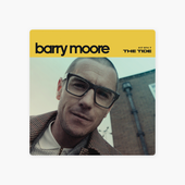 ‎The Tide (Radio Edit) - Single par Barry Moore