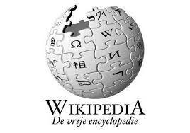 L'instant néerlandais du jour (2015_10_14): Wikipedia in het Nederlands