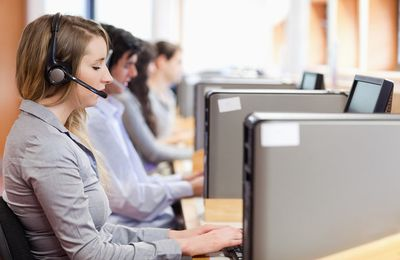 What is The Necessity of Having a Call Center For Customer Support in Your Business?