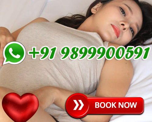Only the adult people can perform as Independent Escorts Delhi