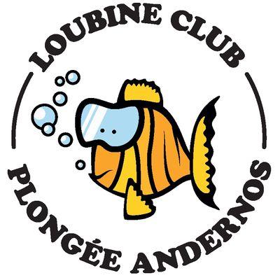Le blog du Loubine Club Plongée d' Andernos les Bains