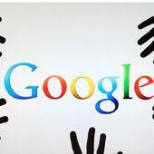 Google rachète le site de musique en ligne Songza