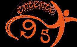 Entente HB Val d'Oise - 2014 / 2015
