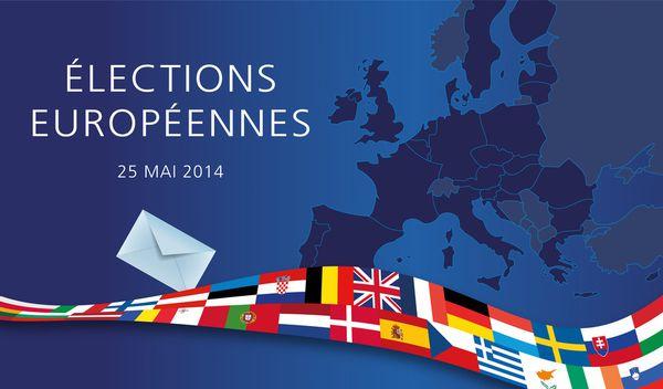 Les jésuites aussi voient une Europe en «quête de sens»