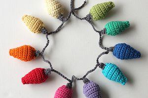 Patrons & modèles gratuits au crochet spécial Noël (5)