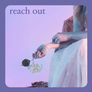 Emily Henry  ~ Reach Out