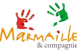 Marmaille et Compagnie : un label en devenir...