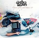 ProleteR - Curses From Past Times