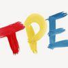 TPE : dates indicatives