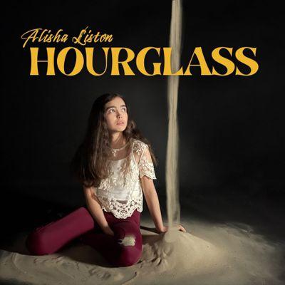 Alisha Liston - Hourglass